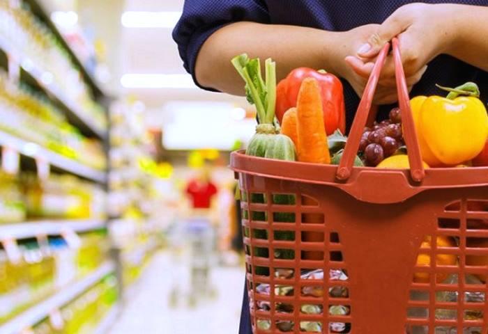 Istat: Inflazione in brusca frenata a dicembre