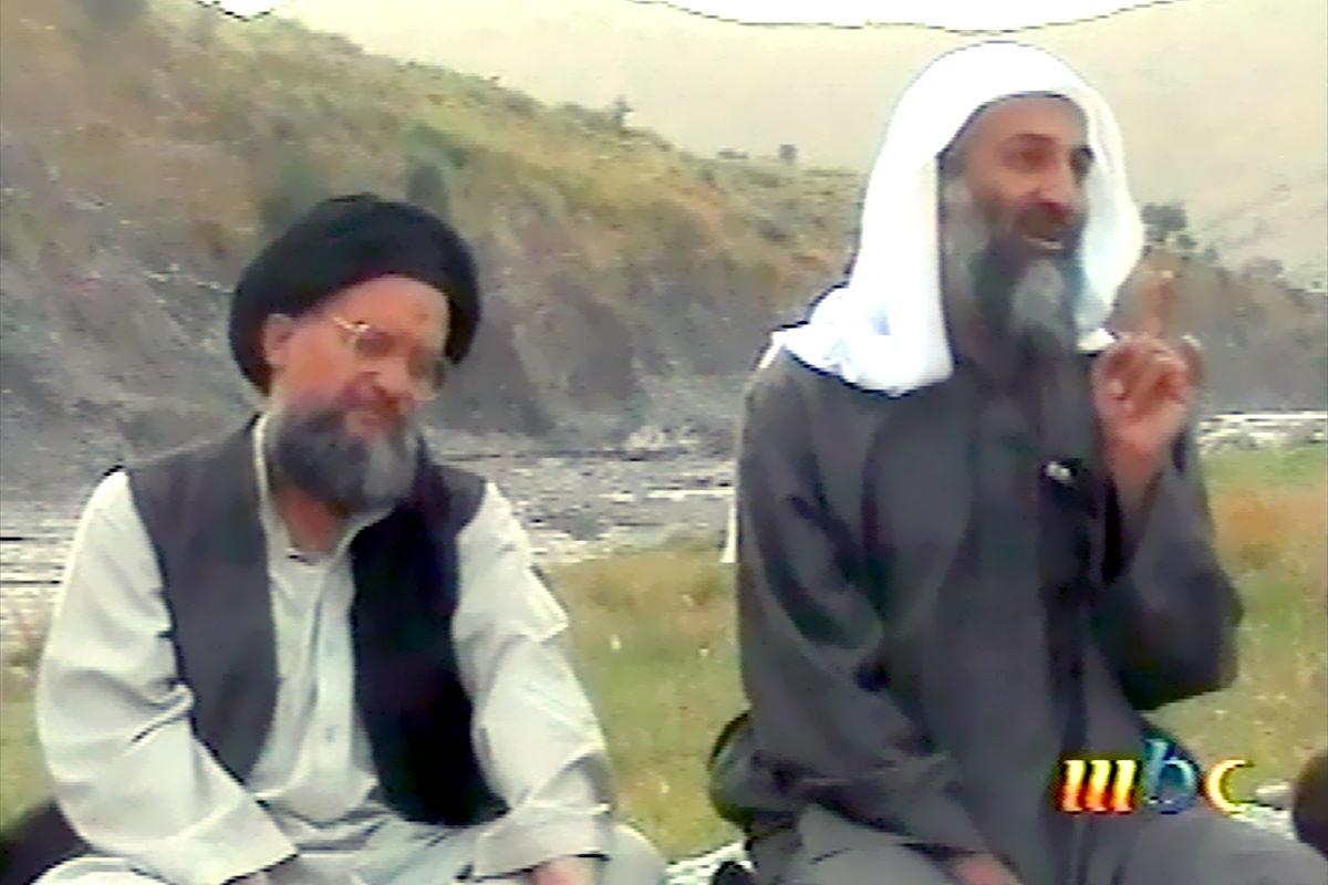 Giallo su Al Zawahiri, per alcuni media arabi è morto
