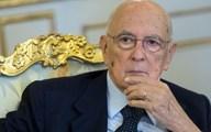 L' inutile testimonianza di Giorgio Napolitano