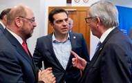 La Grecia alla mercè della follia egemone della Germania