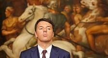 Ma come fa Matteo Renzi ad essere presidente del Consiglio?