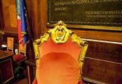 La riforma della Costituzione 2.0