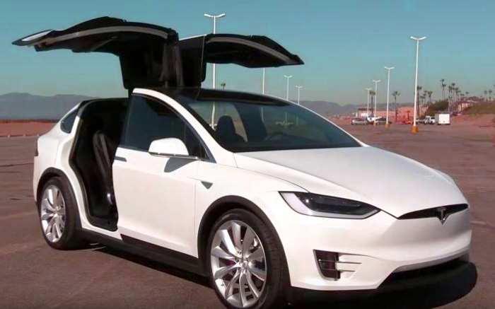 Quanto è sicuro il sistema di guida autonomo sulle auto?
