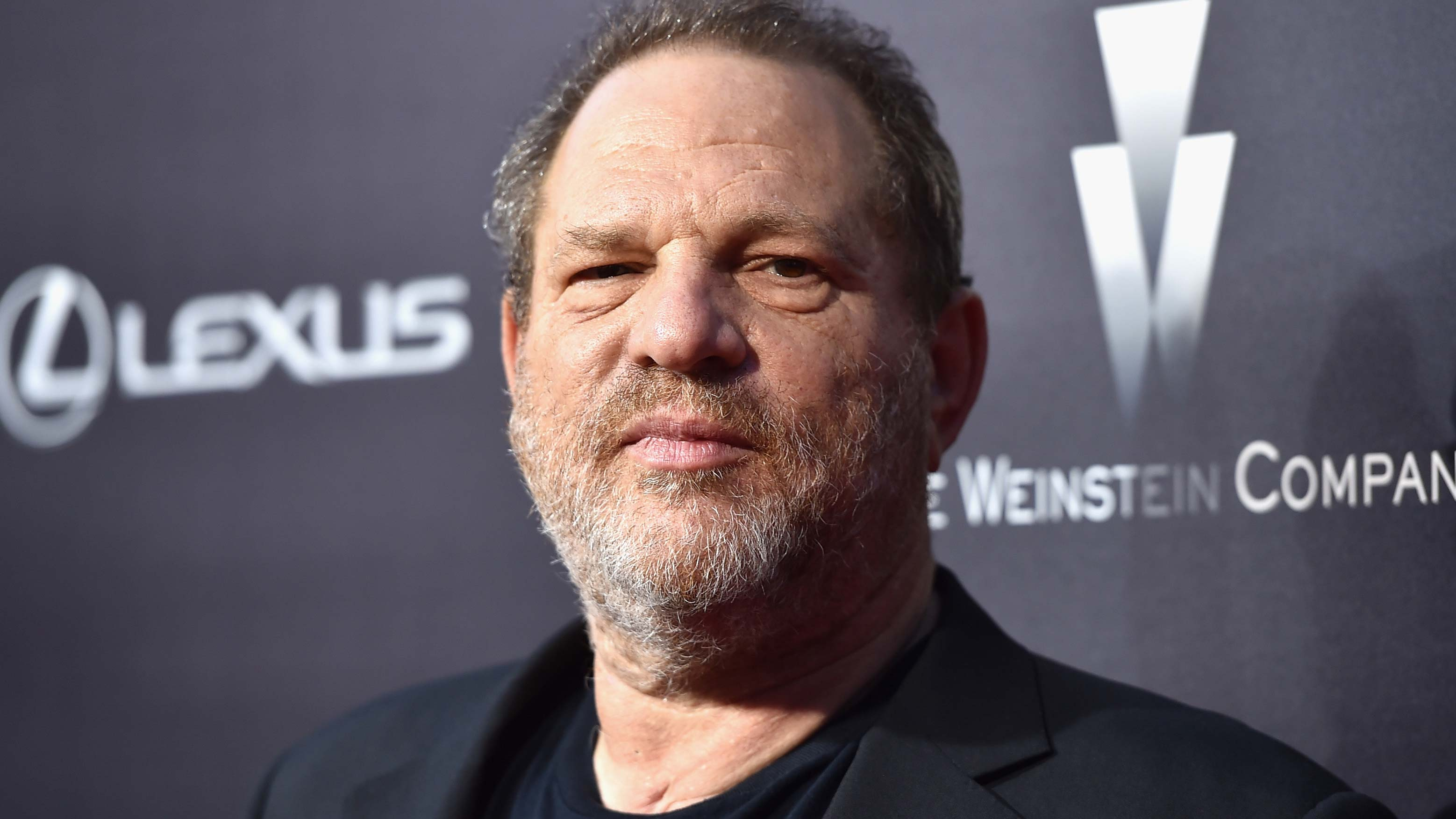 Dopo Weinstein: Hollywood, tra predatori e prede