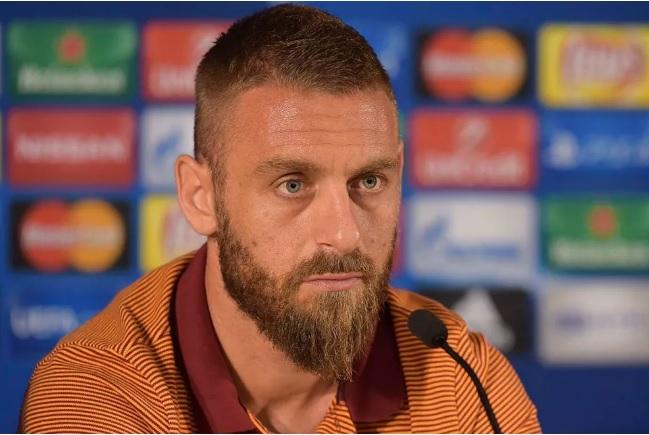 Preliminari di Champions League, la Roma alla prova Porto