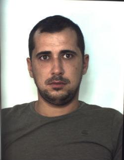 Valguarnera: Arrestato pregiudicato a seguito di furto aggravato