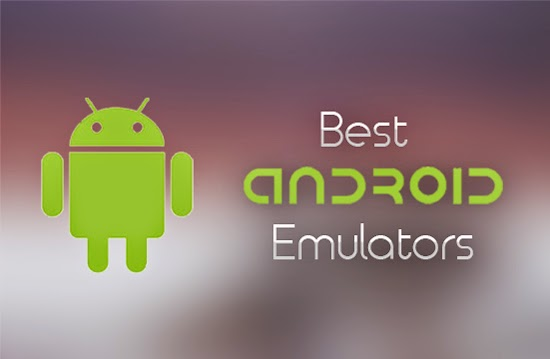 Emulatori Android per Pc Windows.
