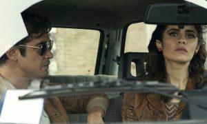 La verità sta in cielo: il film sul caso Orlandi arriverà al cinema il 6 ottobre. Nel cast anche il...
