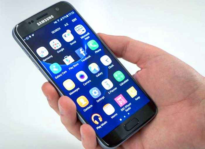 Samsung sta per iniziare la commercializzazione dei suoi smartphone rigenerati