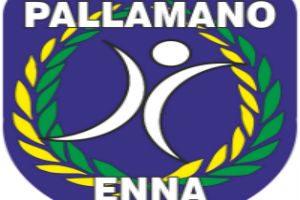Enna. Al via il campionato di serie B maschile di pallamano