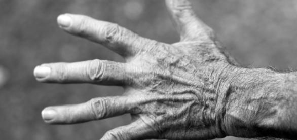 Riforma pensioni e LdB: i due scogli per accedere ad APE e Quota 41