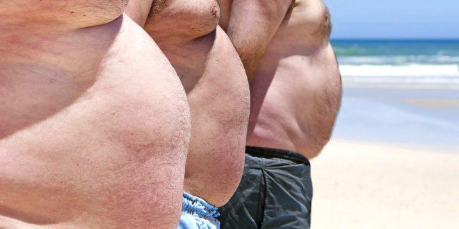 AspireAssist: Un geniale dispositivo anti-obesità