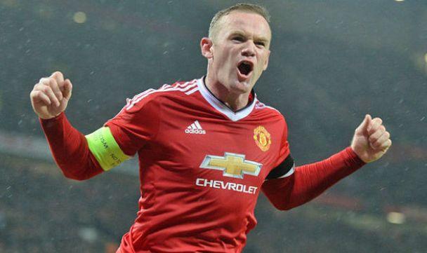 CALCIOMERCATO. Il Napoli sfida il Real con Rooney