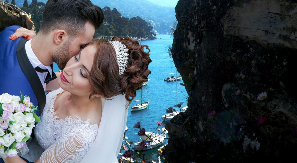 A Santa Margherita Ligure la fiera per gli sposi Made in Liguria