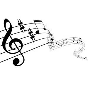 Palermo: Recital del trombonista Massimo La Rosa, ex allievo del Conservatorio Bellini