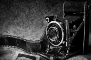 Al via la VI edizione del Ragusa Foto Festival avente a tema i cambiamenti climatici