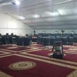 Egitto e Arabia Saudita disertano il 27° Summit della Lega Araba