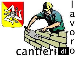 Nicosia. Cantieri servizi: GdF denuncia 143 responsabili per truffa, indebitamente percepite diverse...