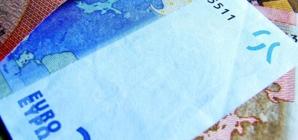 Pensioni flessibili, ecco le ultime novità sull'APE volontaria
