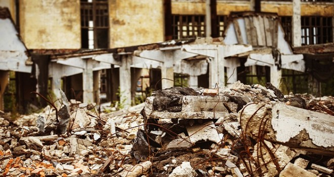 LE FERITE ANCORA APERTE DELL'IRAQ. Nuova strage a Baghdad