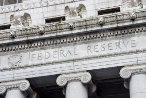 Fed, non è più sicuro un altro intervento restrittivo nel 2017