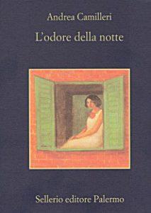 L'odore della notte | Andrea Camilleri