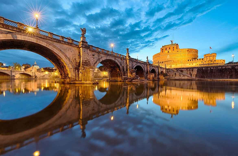 Eventi Culturali: la programmazione della settimana dal 26 Agosto al 1 Settembre dell' Estate Romana 2016