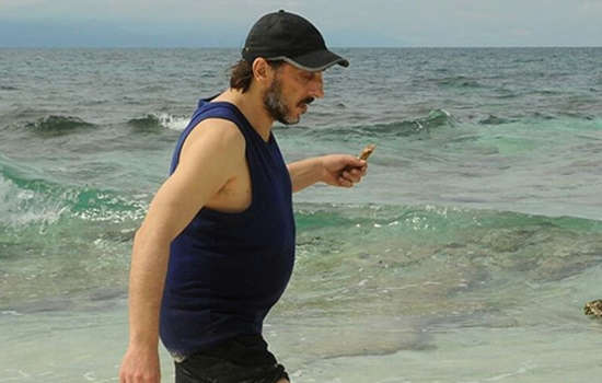Perché Massimo #Ceccherini se ne è andato dall'#Isola dei Famosi 12? @isoladei_famosi
