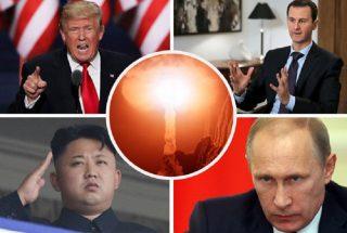 Trump, dopo Nostradamus e Baba Vanga spunta terza profezia apocalittica su di lui: cosa dice