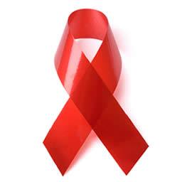 Aids: in tre anni la cura attraverso l'editing di cellule infette