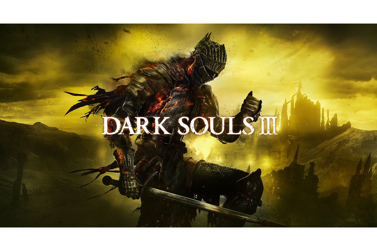 Dark Souls III, trucco per le anime infinite valido per Ps4, Xbox One e pc