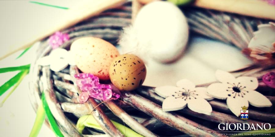 12 modi insoliti per festeggiare Pasqua: le tradizioni più strane al mondo