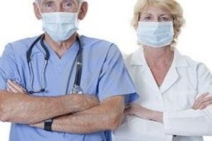 Ospedale Enna: forti preoccupazioni espresse dalle organizzazioni dei Dirigenti Medici