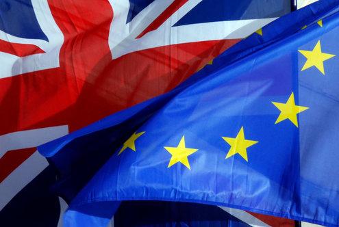 Brexit? Nessun tracollo. L'economia britannica viaggia a gonfie vele