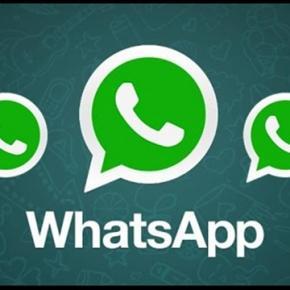 Attenzione Nuova Truffa su Whatsapp