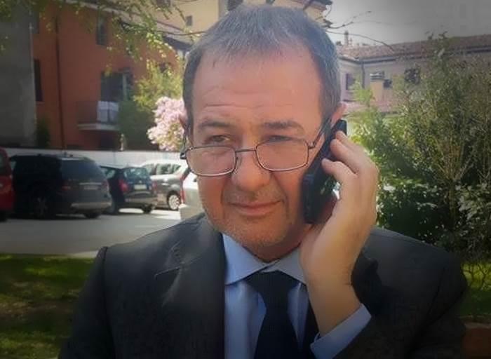 Per Marco Carra per ridurre lo smog occorrono incentivi della Regione