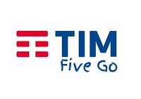 Tim Five Go: 1000 minuti e 5 gb a soli 7€ per chi passa a TIM