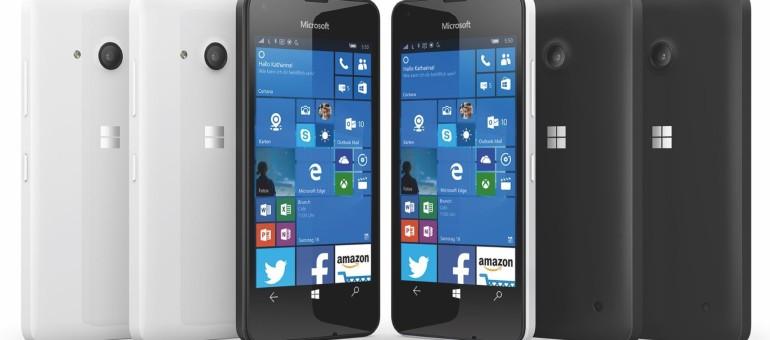 Prezzo imbattibile su Amazon: Lumia 650 | Surface Phone Italia