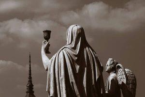 Un viaggio esoterico alla scoperta di Torino