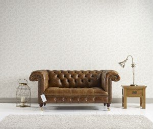Sofa Stories: What Has Your Sofa Seen?