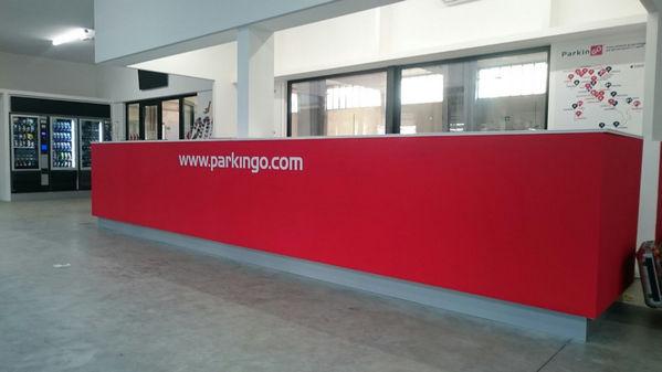 Parcheggio Aeroporto Linate: ParkinGO eleva i suoi standard qualitativi