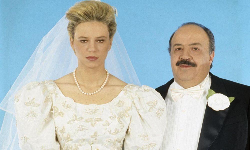 Maurizio Costanzo e Maria De Filippi in crisi? Le dichiarazioni inaspettate