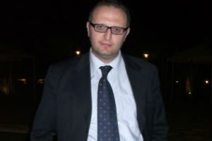 """Calascibetta: Ipab, dipendente ricorre al giudice del Lavoro, sindaco Capizzi: """"Vogliamo conoscere..."""
