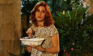 Diana Del Bufalo: litigio in strada con il fidanzato Paolo Ruffini [FOTO]