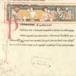 Musica e poesia del Medioevo: i Carmina Burana di Carl Orff