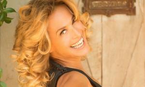 Barbara d'Urso di nuovo con Manuel Otero Martì: ritorno di fiamma? [FOTO]