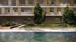 Nuovo complesso residenziale all'insegna dell'ecologia a Milano: Poma Seiuno