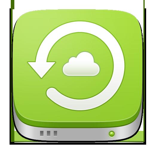Come Eseguire il Backup dell'iPhone su iTunes e iCloud