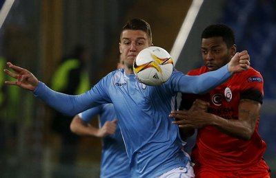 Calciomercato – Lazio, aggiornamenti sul futuro di Milinkovic-Savic