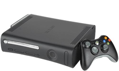 Si chiude un'era: Microsoft ferma la produzione di Xbox 360